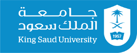 جامعة الملك سعود