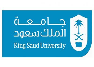 جامعة الملك سعود  عمادة شؤون... -